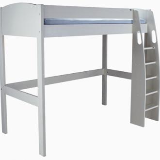 Surprising Stompa Uno S Multi Cube White Online Mattress Sale Theyellowbook Wood Chair Design Ideas Theyellowbookinfo