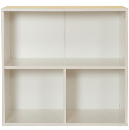 Cool Stompa Uno S Multi Cube White Online Mattress Sale Theyellowbook Wood Chair Design Ideas Theyellowbookinfo